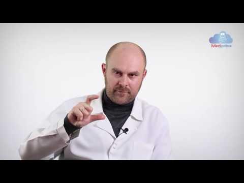 Урок 1. Гипертоническая болезнь: степени и определение!