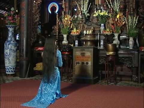 Vu Lan Nhớ Mẹ - NSUT Thanh Ngân