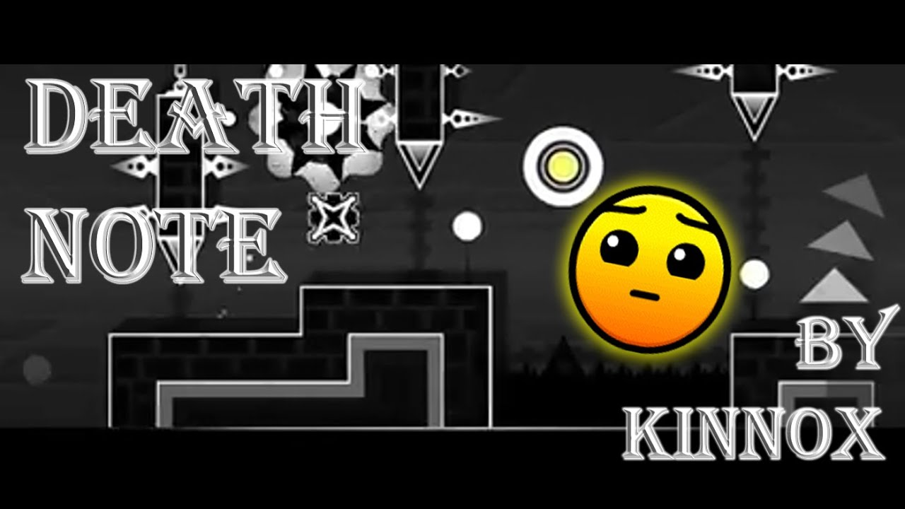 geometry dash how to get all death effects