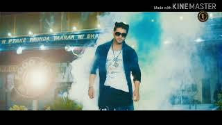 Lock Ya Block Vijay Varma New Haryanvi full song