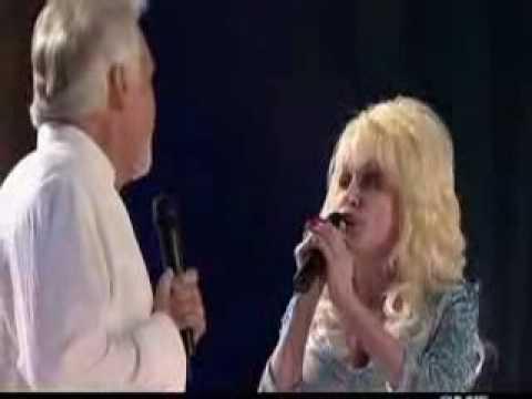 greatest duets concert 9 country music  ( IX ).avi
