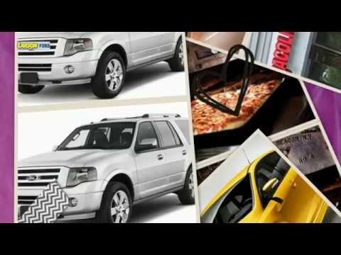 Best Pizza Spots In Lakewood NJ | Ford Dealer Lakewood NJ 08701