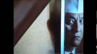 NHKの連続テレビ小説あまちゃんで 無頼鮨の梅頭さん役のピエール瀧さん...