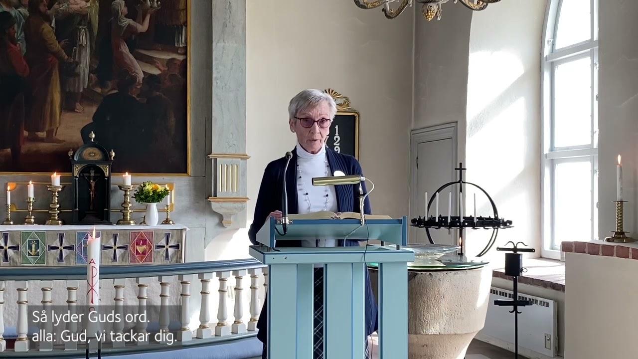 högby- källa- persnäs dejta