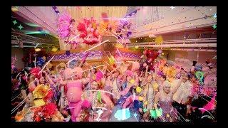 【ももクロMV】『クローバーとダイヤモンド』Music Video