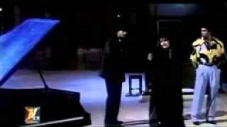 TARIQ KASHMIRI Jeeta Tha Jiske Liye - Original Video mp4
