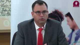 Tema: UNMSM y FONDECYT - CONCYTEC firman Convenio