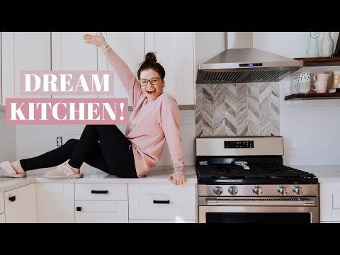 our-dream-kitchen-renovation!- -diy-kitchen-remodel-on-a-budget-2019