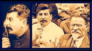 """Иосиф Сталин - """"Линия Сталина"""" 3 серия Трагедия Минского укрепленного района"""