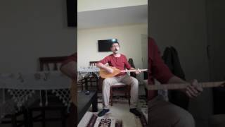 Yaşar Akkuş - Tersname