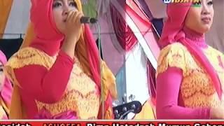 Download lagu Qosidah Putri ASOFFA FULL ALBUM 1 Cokot Boyo MP3