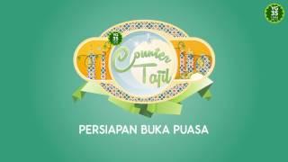 Yogya Ramadhan Edisi Menjelang Puasa