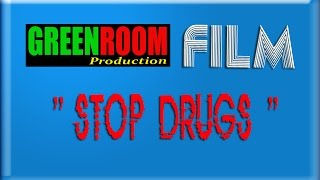 Download Mp3 Film Kaili #05 - Stop Drugs  Film To Kaili Donggala Dan Kota Palu