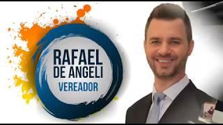 PE 57 Rafael de Angeli