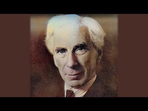 Problem of China | Bertrand Russell | *Non-fiction, Culture & Heritage | Audiobook | English | 1/3