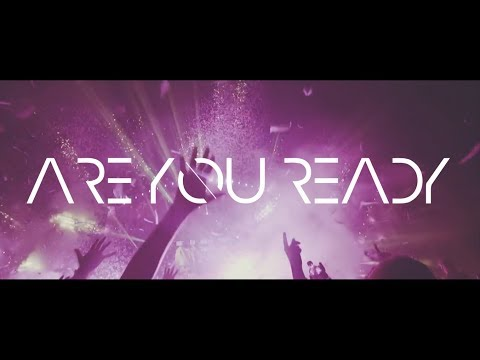 MaxRiven - Are You Ready