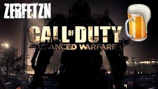 Download Video Call of Duty Advanced Warfare [PS3] - Fetziges langes & besoffenes TDM MP3 3GP MP4