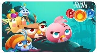 Энгри бердс или the angry birds movie   мультики 2016 смотреть онлайн бесплатно.