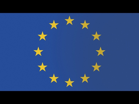 anthem-of-european-union