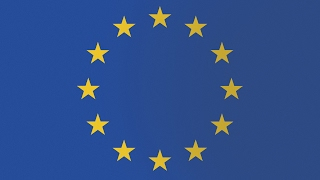 Anthem of European Union
