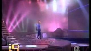 LENA BIOLCATI - GRANDE GRANDE AMORE (1986)