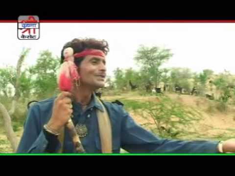 Banna Dudh Piyo Ne Daru Chhodo ReResham Ro HeendoRajasthani Songs