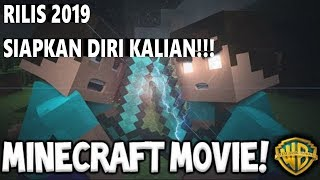 Upcoming Animated Movies trailer 2019