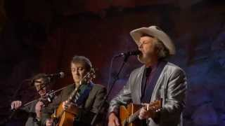Robert Earl Keen, Poor Ellen Smith (Bluegrass Underground)