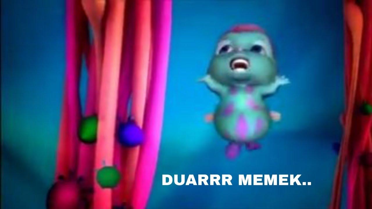 Duar Meme