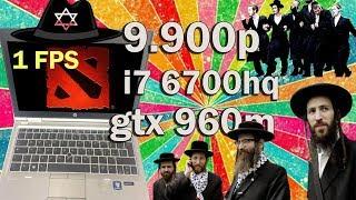 Барыги АВИТО | Как продать компьютер подороже