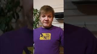 Анекдот Вовочка и кожа анекдот про мошонку shorts