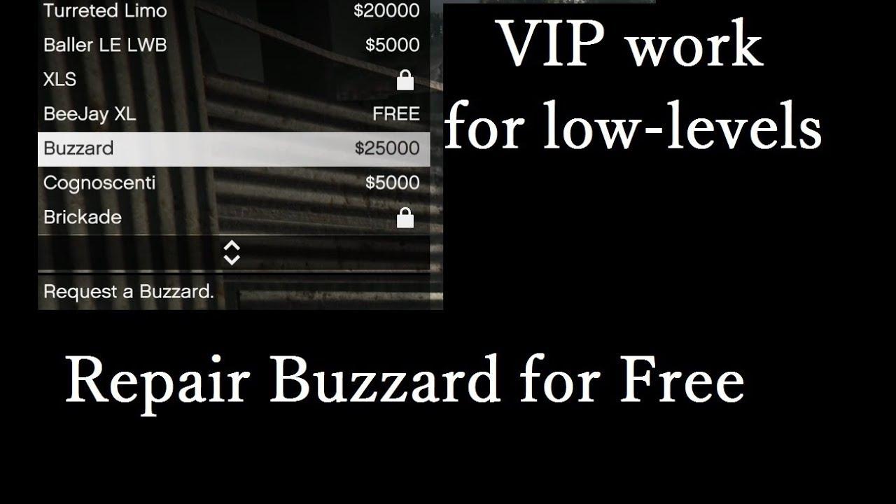 best way to make money gta online solo 2017