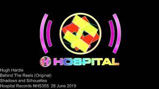 Hospital Records Drum &amp Bass Summer Mix 2019