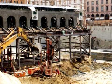BAUER Imagevideo 2006 UK