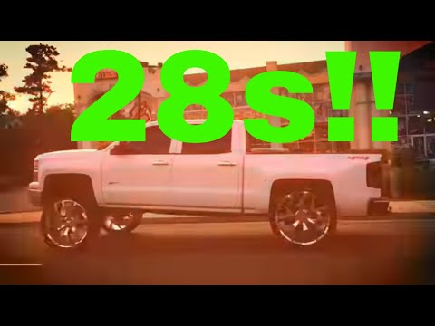 Watch as well Watch further Watch further 1236748 Need Somebody Thats A Windsor Expert To Share Some Thoughts in addition Watch. on 50 gmc truck youtube