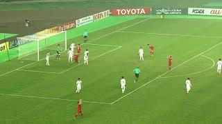 Tin Thể Thao 24h Hôm Nay (19h - 18/1): U23 Việt Nam Giành Vé Vào Tứ Kết U23 Châu Á Sau 90Ph Cân Não
