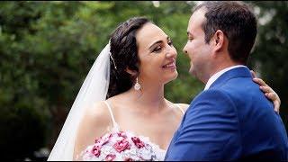 Janus and Ria's Wedding   Memoire Wedding Venue