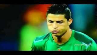 GOL - Cali & El Dandee (Vídeo HD) Lo mejor del fútbol hasta ahora.