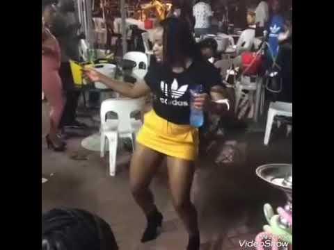 Mzansi Lit Dancers🔥🇿🇦 thumbnail