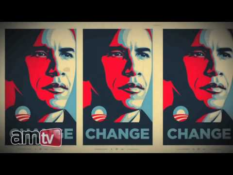 RATS! Obama Blames Chuck Hagel for Illegal Bergdahl Swap