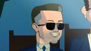 Grantland- The Listener