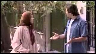 Copy of SARGARDA ROOH (PART 25) URDU...IRANI SERIAL