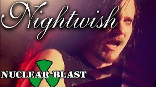 Скачать NIGHTWISH Planet Hell OFFICIAL LIVE CLIP