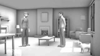 Cloning Ethics Vid
