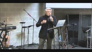 David Hormachea Sexualidad con Proposito