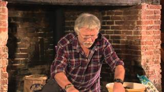 "Bill Oddie's Bird Food Recipes - It's Garden Friendly For ""our Birds"""