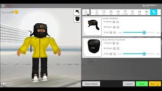 Roblox Let's Play #2 (How to be Boris the Slav King)