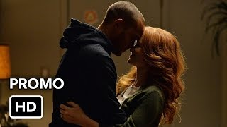 "Grey's Anatomy 11x06 Promo ""Don't Let's Start"" (HD)"