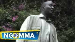 Dicky Mulwa - Mwendwa Jane