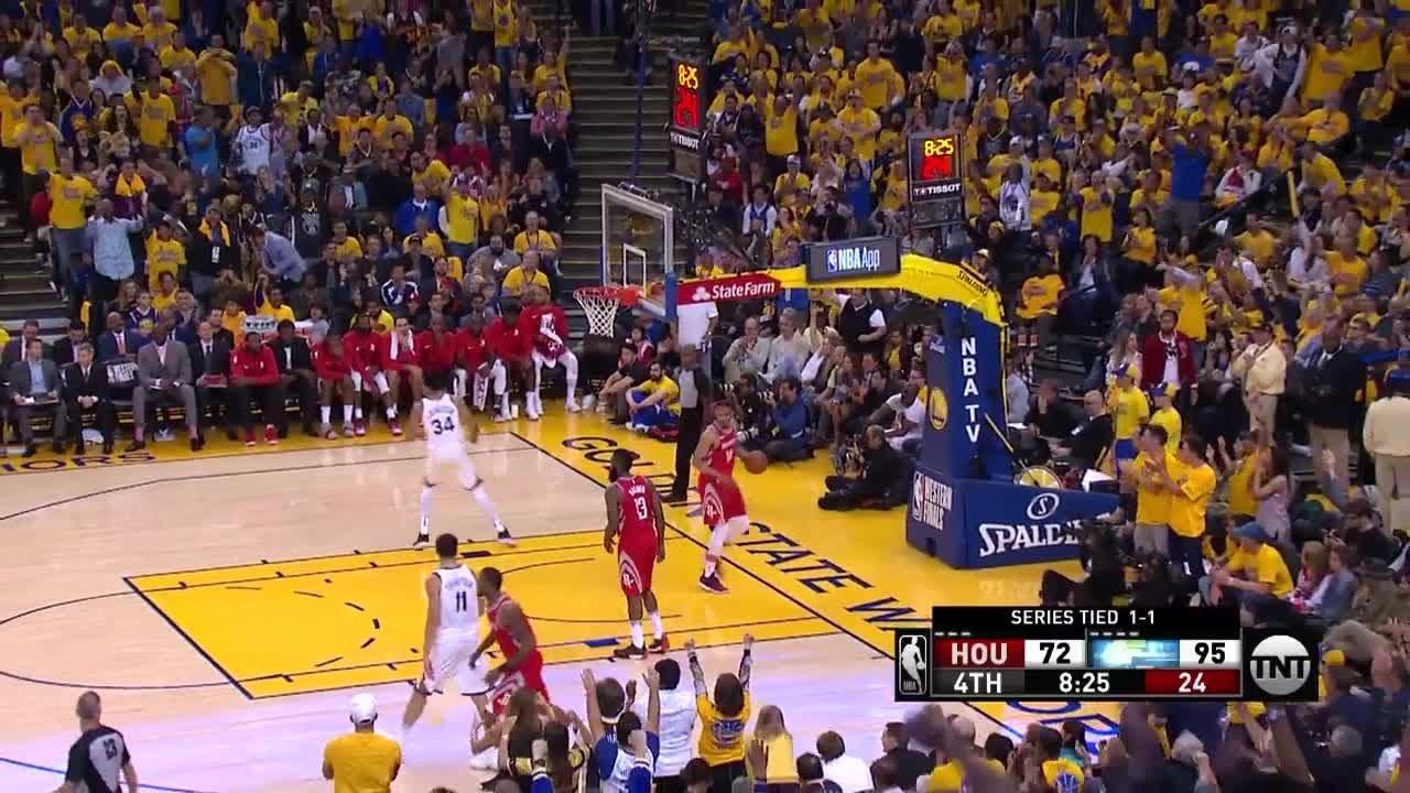 4th-quarter-one-box-video-golden-state-warriors-vs-houston-rockets